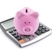 save-money