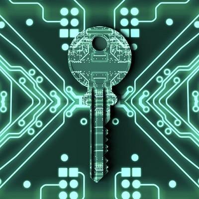 104830313_Security-Keys_400