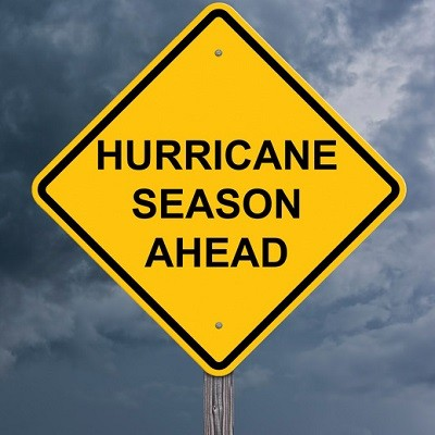 Maryland Residents, Is Your Business and Home Protected This Hurricane Season?