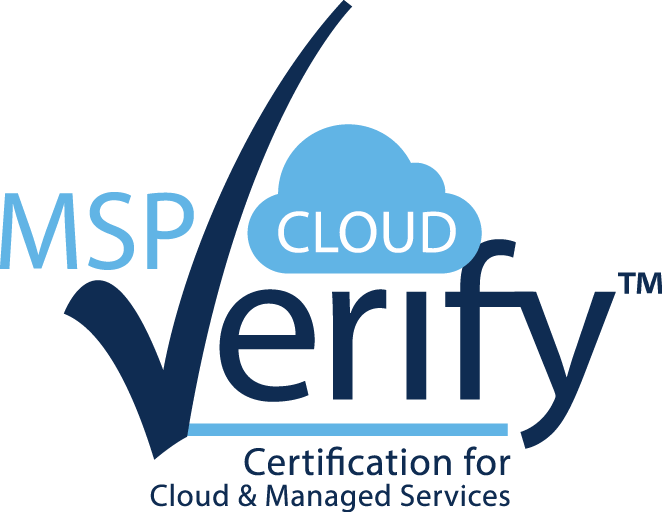 Dresner Group Completes MSP Verify Certification