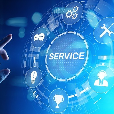 3 Revolutionary Benefits of Managed IT Services That Will Change the Way You Think About Tech Support