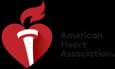 American_Heart_Association_Logo