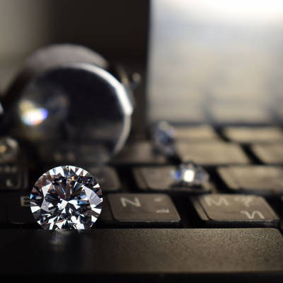 Turn Your Data Into Diamonds With Business Intelligence