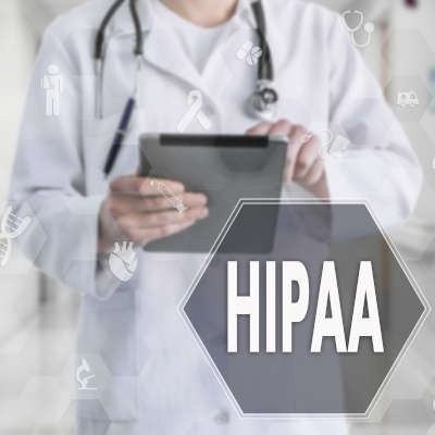 Are You Taking HIPAA Seriously?