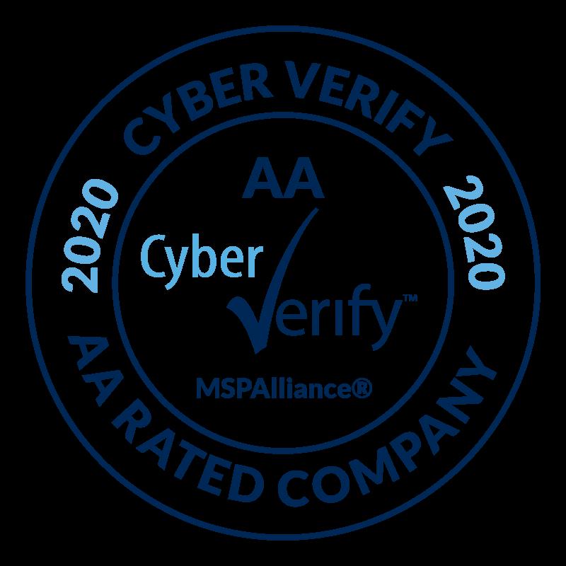 Dresner_MSPA_Cyber-Verify-Seal