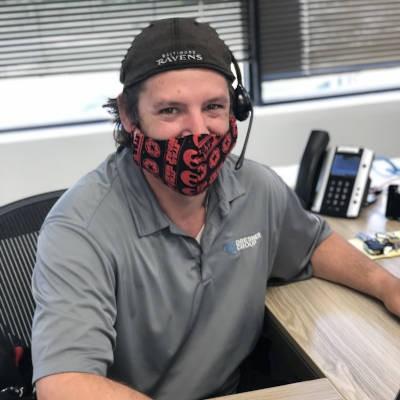 Employee-Spotlight---Charles-Mitten_400