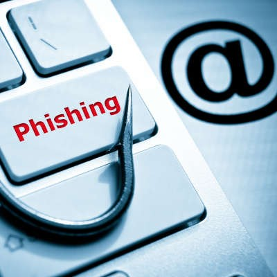 ALERT: Maryland Small Businesses Being Targeted by Phishing Attacks