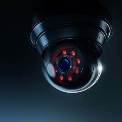 Digital Surveillance Can Monitor Your Office Even When You're Social Distancing