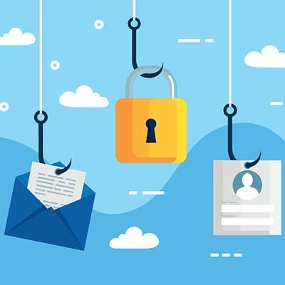 Can the Members of Your Team Recognize a Phishing Attempt?