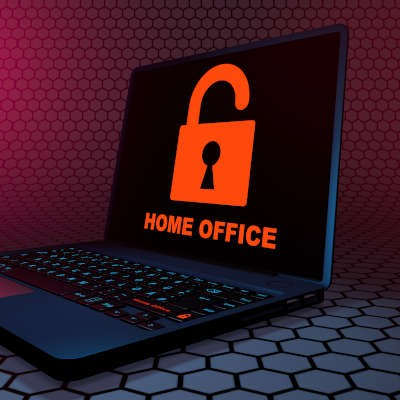 Three Must-Have Critical Security Training Tips Your Remote Team Needs