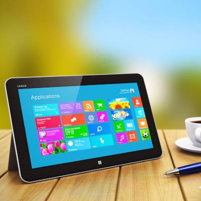 Microsoft Surface: Productivity Powerhouses for Your Remote Employees