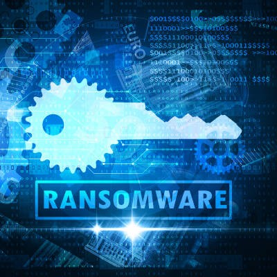 3 Industries That are Facing Increased Ransomware Attacks