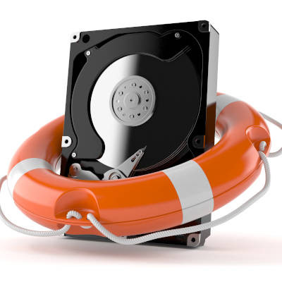 Data Recovery Is Essential For Your Business