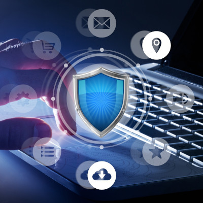 Three Ways Your Cybersecurity Benefits from Managed Services