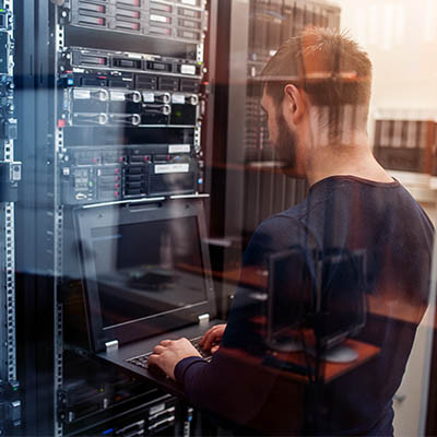 Physical or Virtual Servers; Which are Best for Your Business?