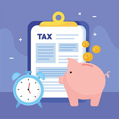 CPAs Can't Relax Their Cybersecurity Even Though Tax Season Is Over