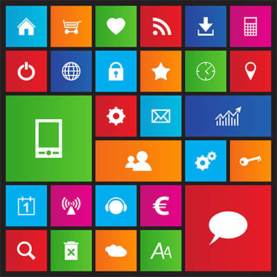 How We Can Help You Embrace All the Advantages that Microsoft Services Offer