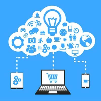 Four Questions to Have About Cloud Services