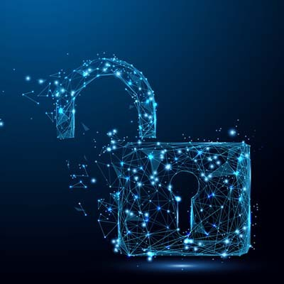 Three Give-Aways that Your Security Approach Needs a Change