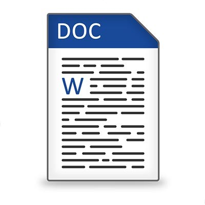 Tip of the Week: How to Customize Your Microsoft Word Tools
