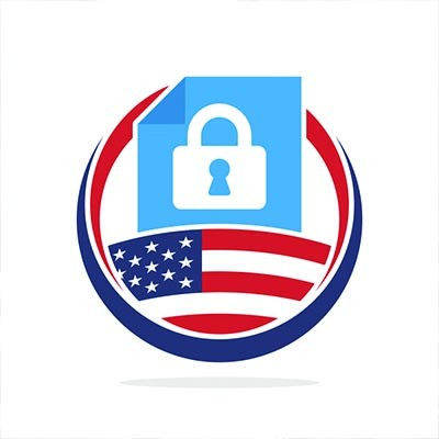 United States Citizens Demand Data Privacy… How Will It Impact Your Business?