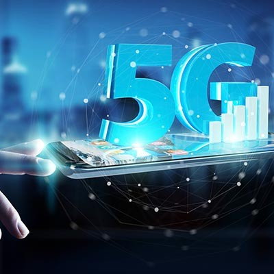 Will 5G Change Wi-Fi as We Know It?