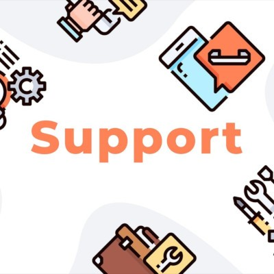 Help Desk Makes IT Support Easier