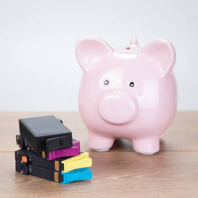 How Well is Your Business Controlling Its Printing Costs?