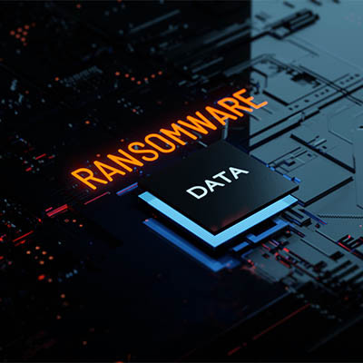 REvil Vanishes, Along With Some Companies' Hopes to Decrypt Their Data