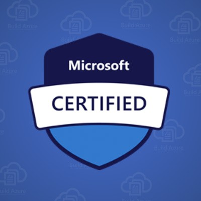 How You Can Get Microsoft Office Certified