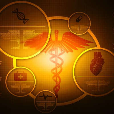 Tip of the Week: Do You Know How to Protect Medical Data?