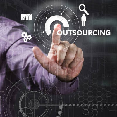 Can Outsourcing Be an Option for Your Business?
