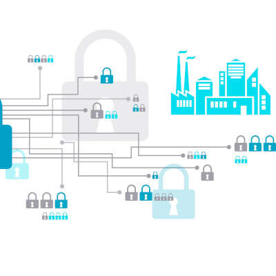 Are Utilities as Secure as They Should Be?
