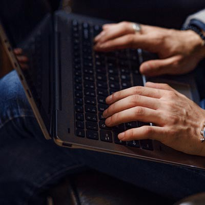Tip of the Week: Is a Laptop the Best Fit for Your Employees?