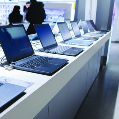 Getting a New Computer? We Can Help, Part II