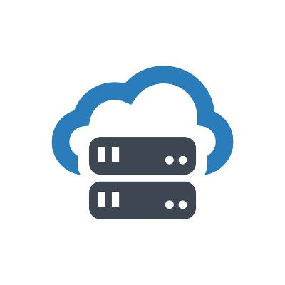 Is Cloud Storage Going to Work for Your Business?