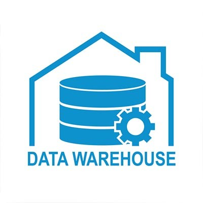 Tip of the Week: Selecting the Right Data Warehouse for Your Needs