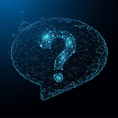 """Three Technology-Related Questions You Need to Answer """"Yes"""" To"""