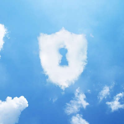 How Secure is Your Use of Cloud Solutions?