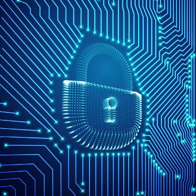 What Does Solid Cybersecurity Look Like?