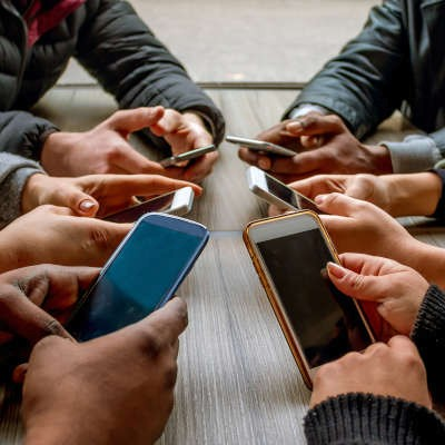 A Few Budget Options for Your 2020 Smartphone Search
