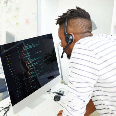 What's Wrong With Business IT Support?