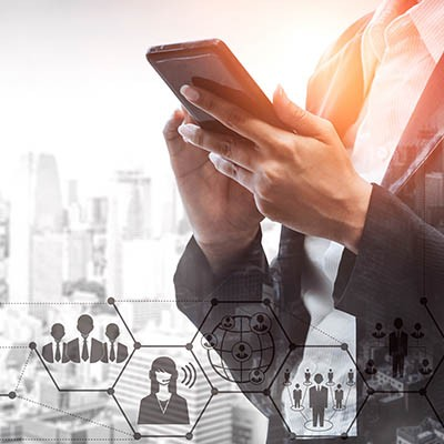 The Several Ways You Can Enhance Your Business' Mobility