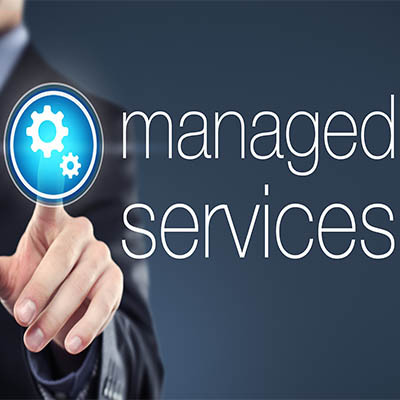 How Managed Services Address the Most Critical Challenge of IT Management