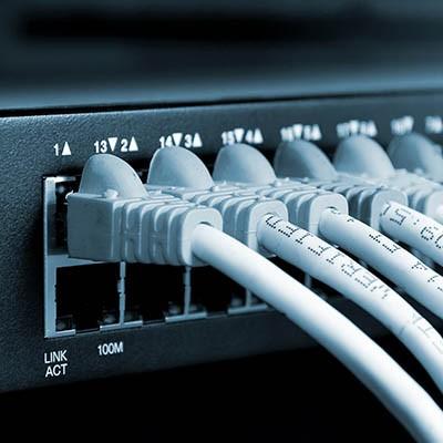 Essential Network Security Best Practices