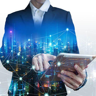 Read This to Learn How Technology Can Help You Build a Better Business