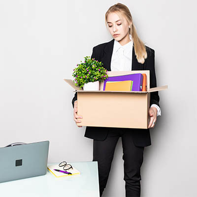 3 Ways to Keep Your Business Secure When Employees Leave