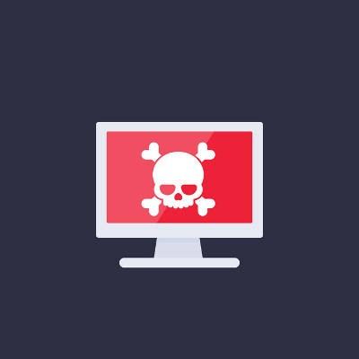 Ransomware Can Floor Your Business